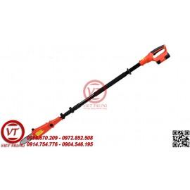 Máy cắt cành trên cao chạy pin YatoYT-85120 (VT-CC08)