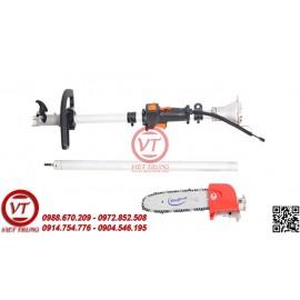 Đầu cắt cành trên cao VNCCC-S4 (VT-CC10)