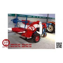 Máy gặt lúa liên hoàn 4L-0.5 (VT-MGD05)