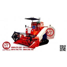 Máy gặt đập liên hợp 4LZ-1.0 (1,2M) (VT-MGD06)