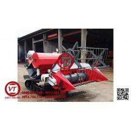 Máy gặt đập liên hợp 4LZ-1.2 (1.36M) (VT-MGD07)