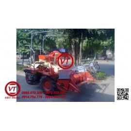 Máy gặt đập liên hợp MGĐ120 (VT-MGD09)