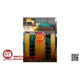 Máy cắt tuốt liên hợp DSM55 (VT-MGD11)