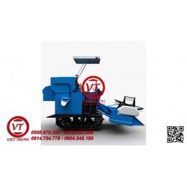 Máy gặt đập liên hợp 4LZ-160B (1,6M) (VT-MGD12)