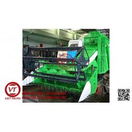 Máy gặt đập liên hợp GĐ1.8 (VT-MGD15)