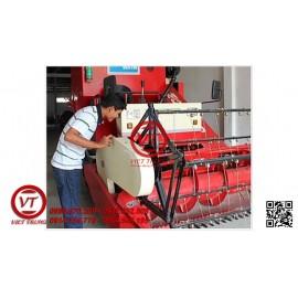 Máy gặt Vikyno MCL 120-T (VT-MGXD01)