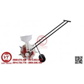 Máy GIEO HẠT VINAFARM VNGH-988 (VT-MGH05)