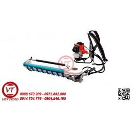 Máy hái chè cá nhân AM110VB/26EZ (VT-MHC12)