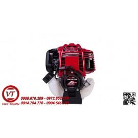 Máy hái chè Plucker OH25 (VT-MHC14)