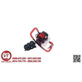 Máy khoan đất P2 (VT-MKD02)