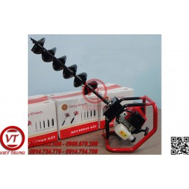 Máy khoan đất DK6800-K01 (VT-MKD09)