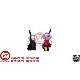 Máy phun hạt Honda Yokomotoz DP-3WF (VT-MPP07)