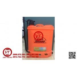 Bình xịt điện Sharp SP-20TD (VT-MPT03)