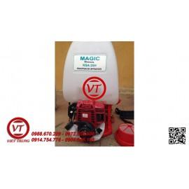 Máy phun thuốc trừ sâu Honda KSA25H (VT-MPT07)
