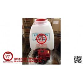 Máy phun thuốc trừ sâu Honda KSF3501 (VT-MPT08)