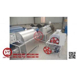 Máy rang xay VT-100 (VT-CBNS11)