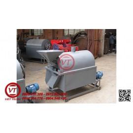Máy rang xay VT-150 (VT-CBNS12)