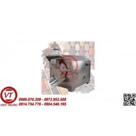 Máy rang hạt CY-900 dùng điện (Inox) 40-120 kg/h (VT-HR11)