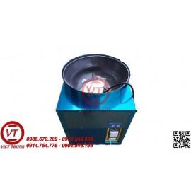 Nồi rang hạt HF-D5 dùng điện(VT-HR21)