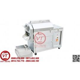 Máy rang hạt CY-50 dùng gas(VT-HR23)