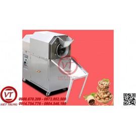 Máy rang hạt dùng điện 10-12 kg/mẻ(VT-HR22)