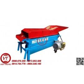 Máy bóc bẹ ngô chạy điện HMQ-04 (VT-MTHN11)