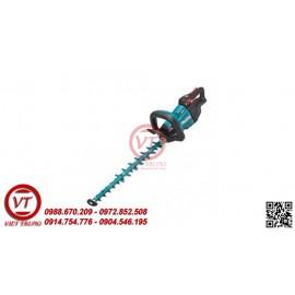 Máy cắt tỉa hàng rào Makita DUH502Z (VT-MTHR01)