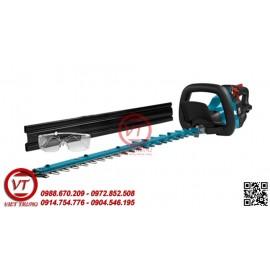 Máy cắt tỉa hàng rào Makita DUH752Z (VT-MTHR04)