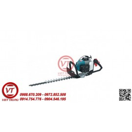 Máy tỉa hàng rào Chạy xăng Makita HTR5600 (VT-MTHR07)