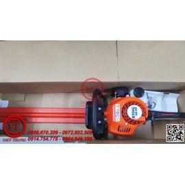 Máy cắt tỉa hàng rào Stihl HS45 (VT-MTHR14)