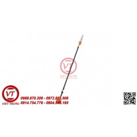 MÁY CẮT TỈA CÀNH STIHL HT75 (VT-MTHR18)