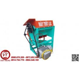 Máy tuốt lạc chạy điện MT220A (VT-TL01)