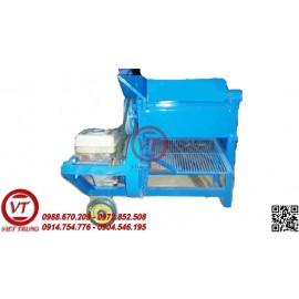 Máy tuốt lạc chạy điện HM200 (VT-TL03)