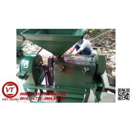 Máy xay xát gạo mini HL1000 (VT-MXX01)