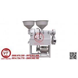 Máy xát 2 tác dụng TF888 (VT-MXX02)