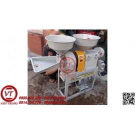 Máy xát gạo 2 tác dụng TF888 (VT-MXX05)
