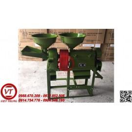 Máy xát gạo 2 tác dụng đảo chiều HM166 (VT-MXX06)