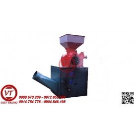 Máy tách vỏ trấu KL1000 (VT-MXX07)