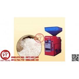 Máy trà bóng gạo RL1000 (VT-MXX08)