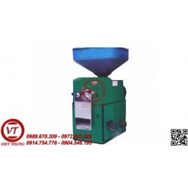 Máy trà bóng gạo RL 850 (VT-MXX09)
