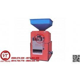 Máy trà bóng gạo RL 700 (VT-MXX13)