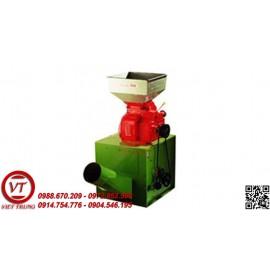 Cối lức CL-1000/HW60A (VT-MXX15)