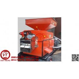 Cối trắng RP700 (VT-MXX16)