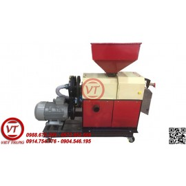 Cối trắng CT1000 (VT-MXX18)