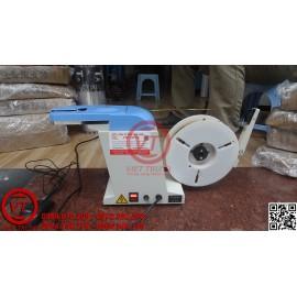 Máy buộc đầu túi nilon(VT-MBD01)