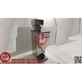 Cân định lượng 50g - 1000g (VT-CDL05)