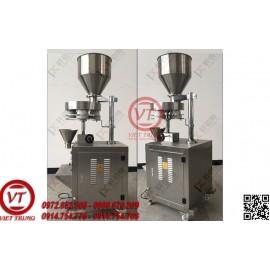 Máy định lượng dạng cốc đong(VT-CDL07)