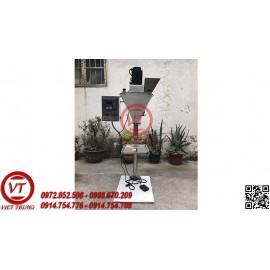 Máy định lượng bột(VT-CDL09)