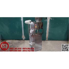 Máy Đóng Gói Định Lượng 50-1000 gam (VT-MDG03)
