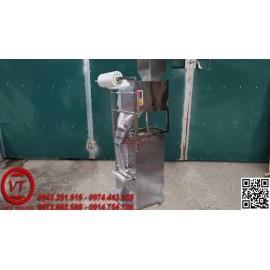 Máy Đóng Gói Tự Động 500-1000 gam (VT-MDG05)